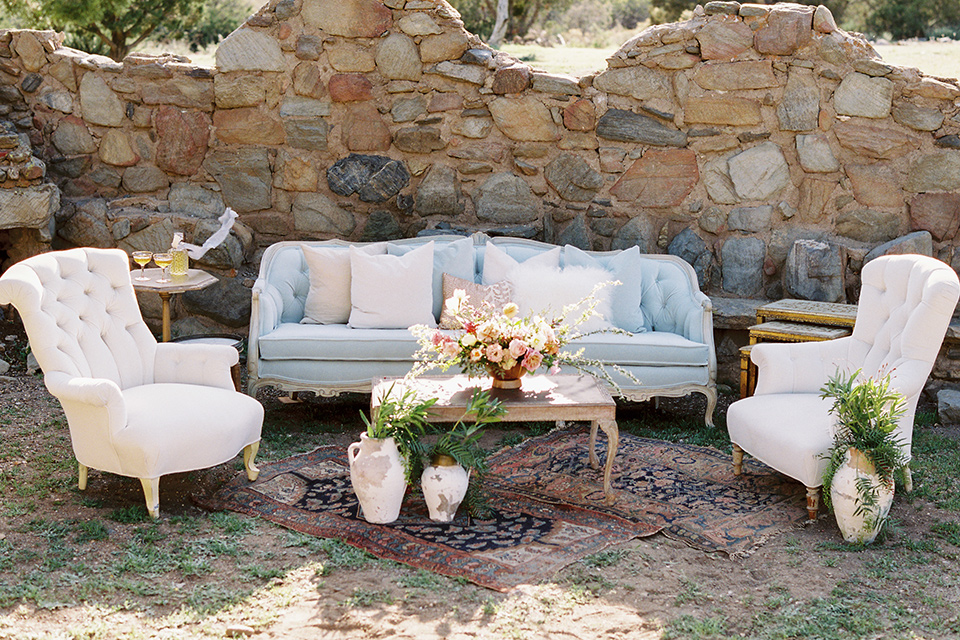 italian-style-wedding-outdoor-furniture