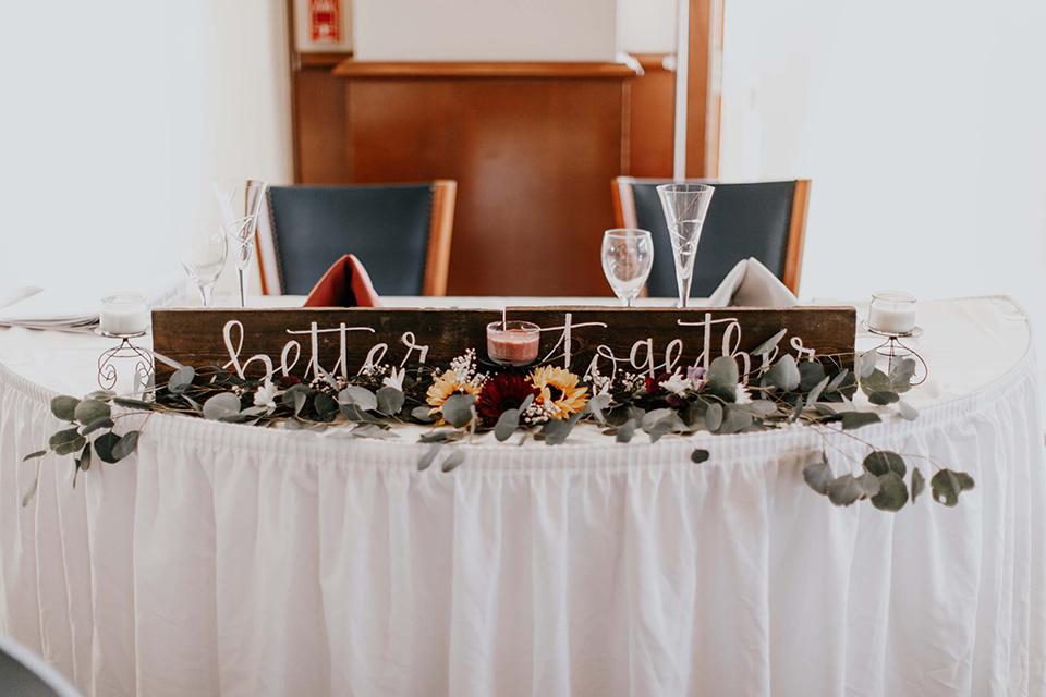coronado-yacht-club-wedding-better-together-sign