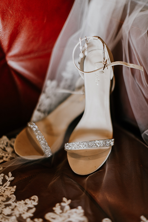coronado-yacht-club-wedding-heels-in-nude-with-crystal-detailing