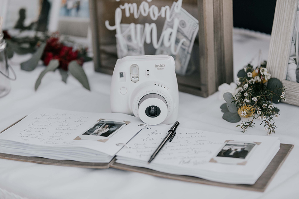 coronado-yacht-club-wedding-instax-camera-guest-book