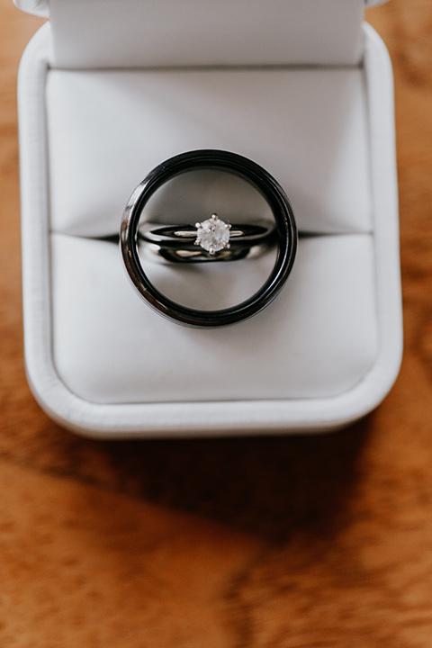 coronado-yacht-club-wedding-rings