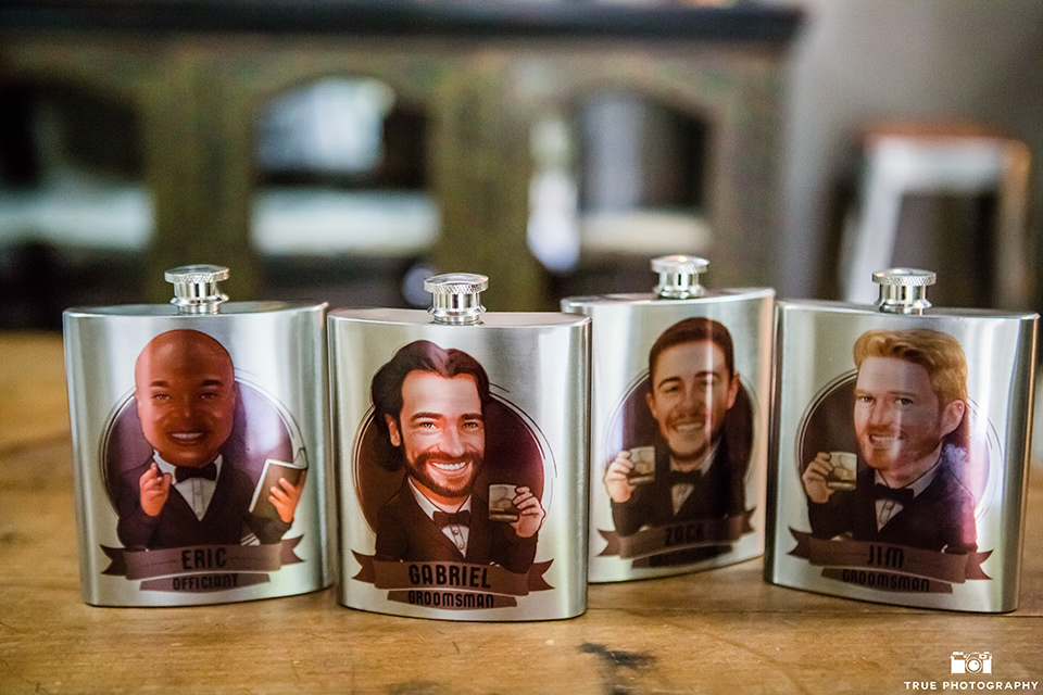 twin-oaks-weddings-flasks