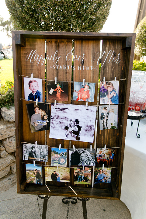 callaway-winery-wedding-baby-pictures