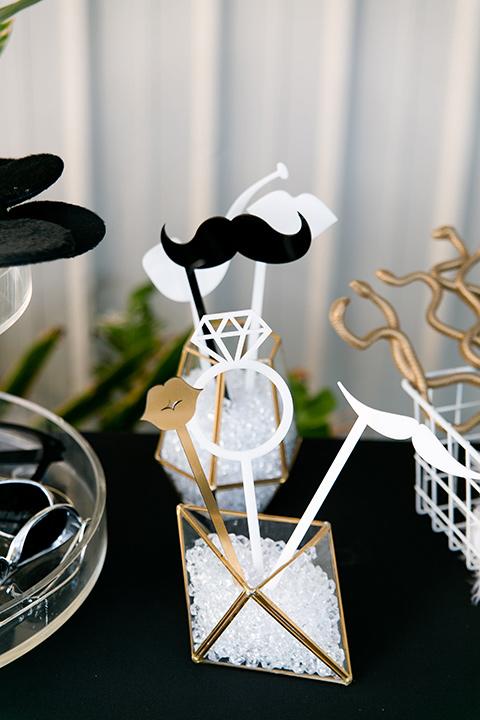 callaway-winery-wedding-photobooth-supplies