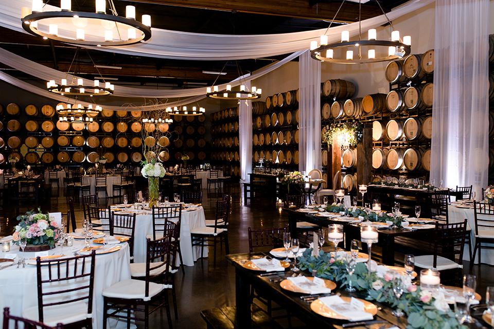 callaway-winery-wedding-reception-venue