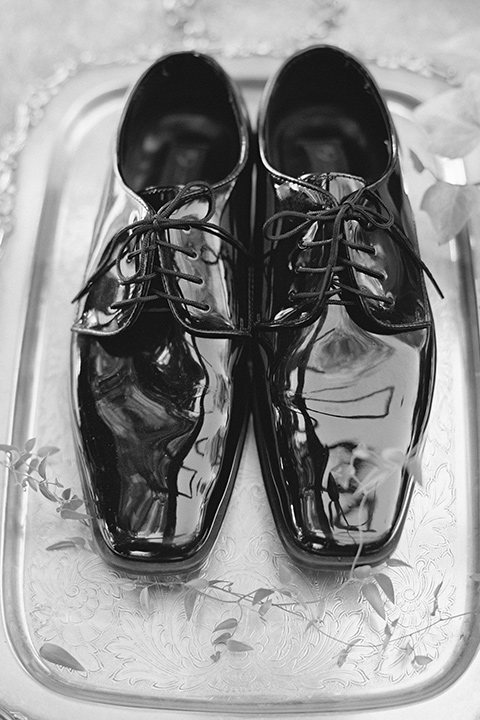 Kimberly-crest-house-shoot-groom-shoes-black-patent-leather-dress-tuxedo-shoes