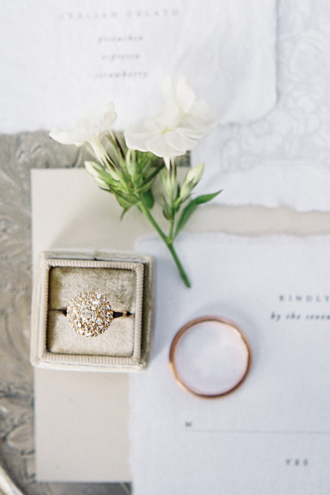 Kimberly-crest-house-shoot-rings