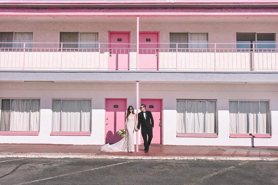 the-pink-motel