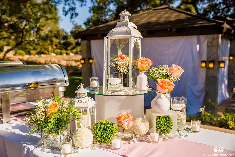 mount-woodson-castle-dessert-table