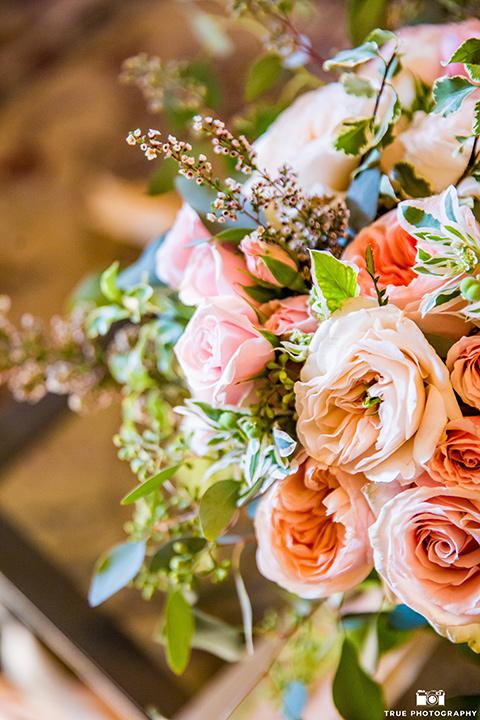 mount-woodson-castle-florals