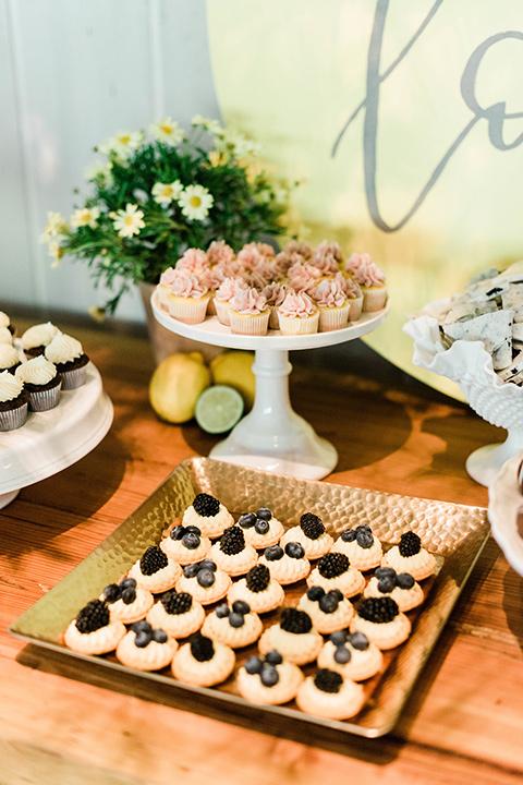 malibu-lodge-spring-wedding-shoot-desserts
