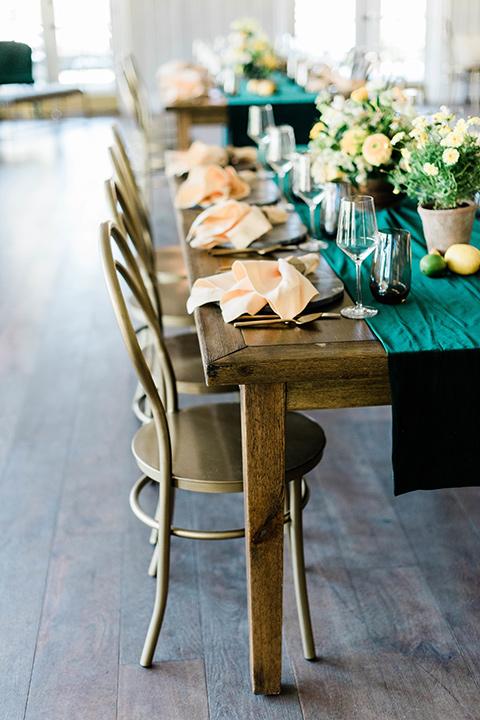 malibu-lodge-spring-wedding-shoot-tablescape