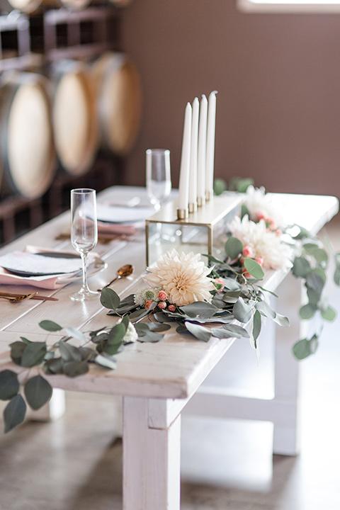 Lorimar-winery-shoot-table