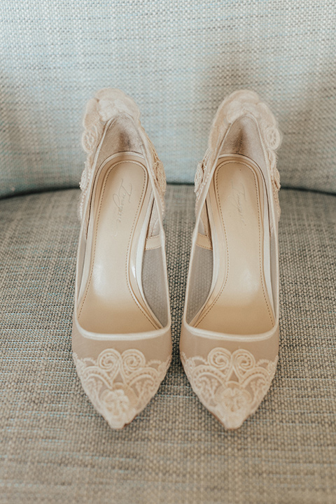 monarch-beach-resort-bridal-shoes