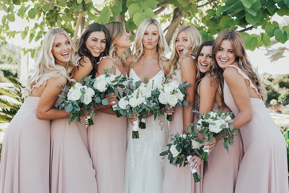 monarch-beach-resort-bridesmaids