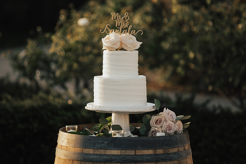 monarch-beach-resort-cake