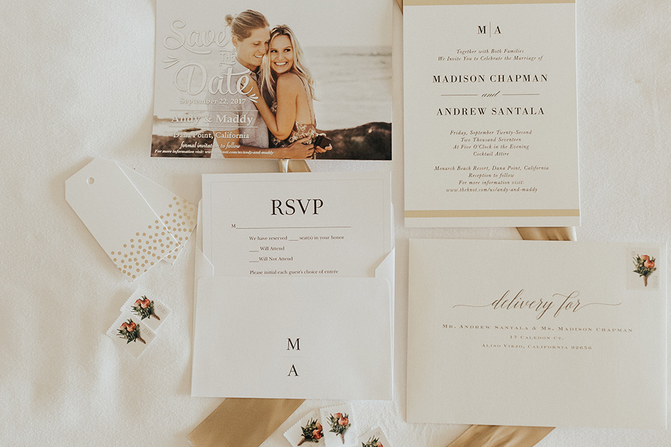 monarch-beach-resort-invitations