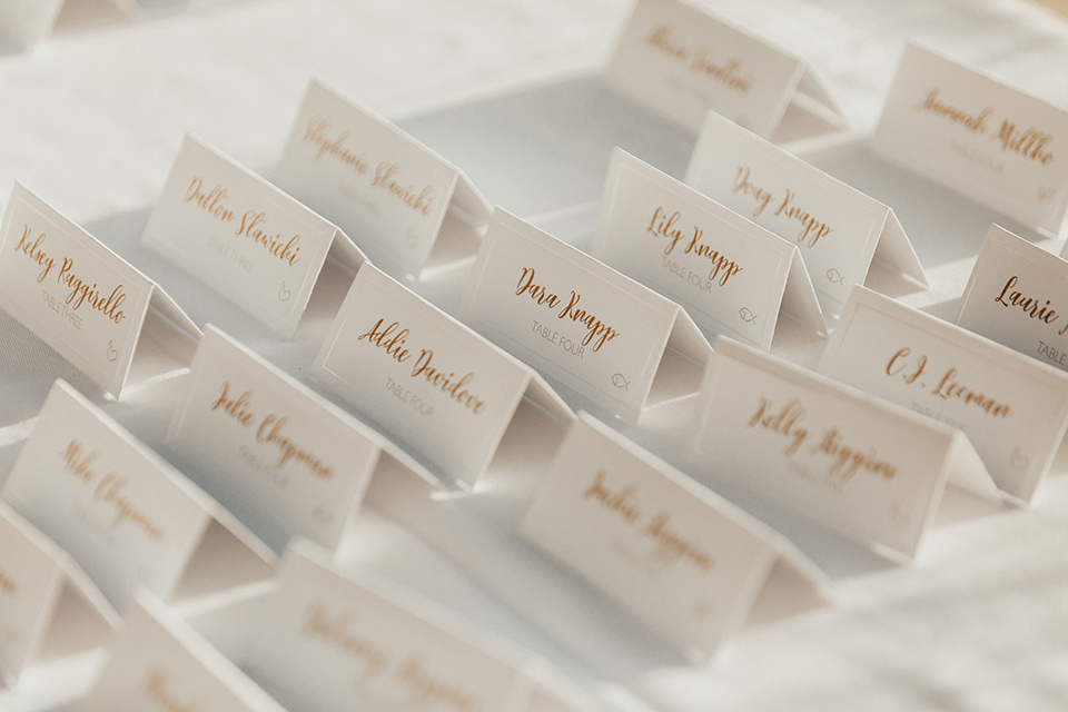 monarch-beach-resort-name-cards