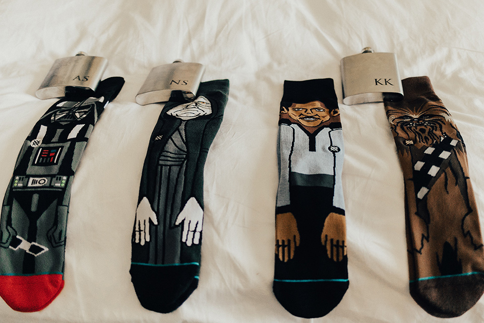 monarch-beach-resort-socks