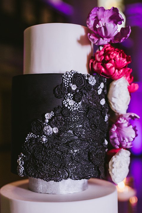 majestic-downtown-los-angeles-shoot-cake