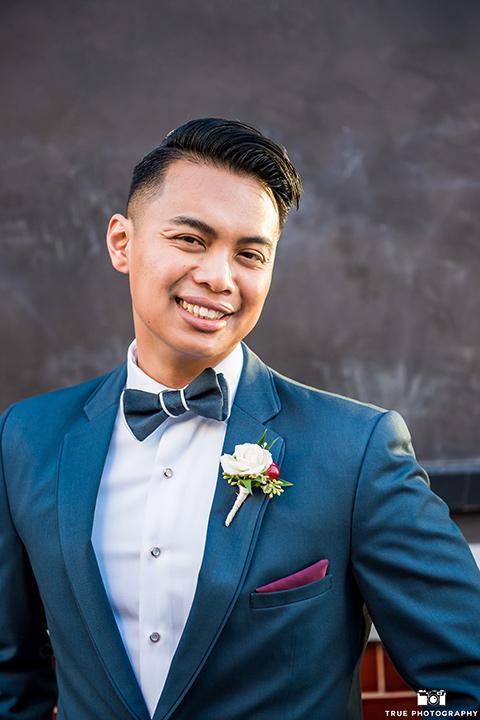 skybox-real-wedding-groom-alone