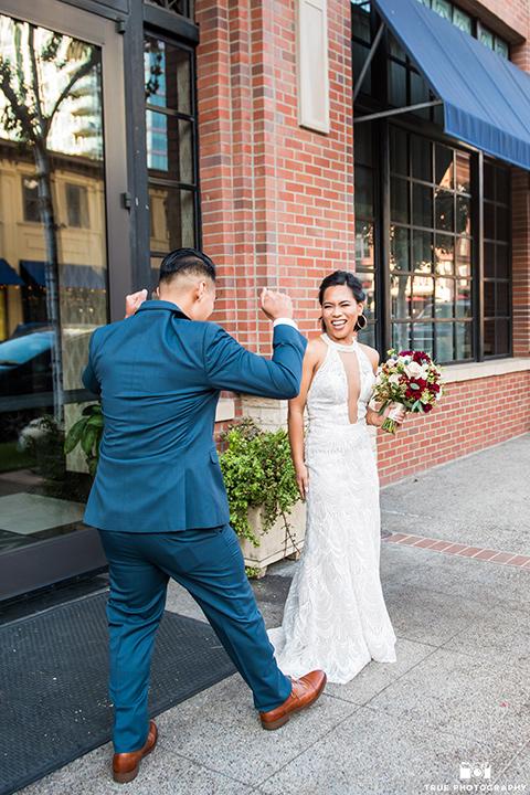 skybox-real-wedding-groom-first-look-2