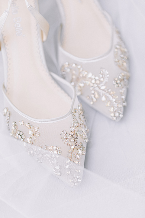 Maxwell-House-Shoot-bridal-shoes