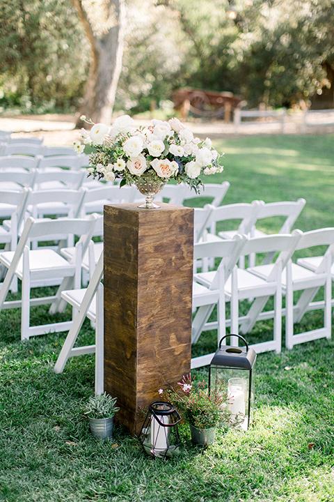 Temecula-Creek-Inn-Wedding-ceremony-chair-decor
