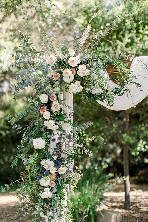 Temecula-Creek-Inn-Wedding-ceremony-decor