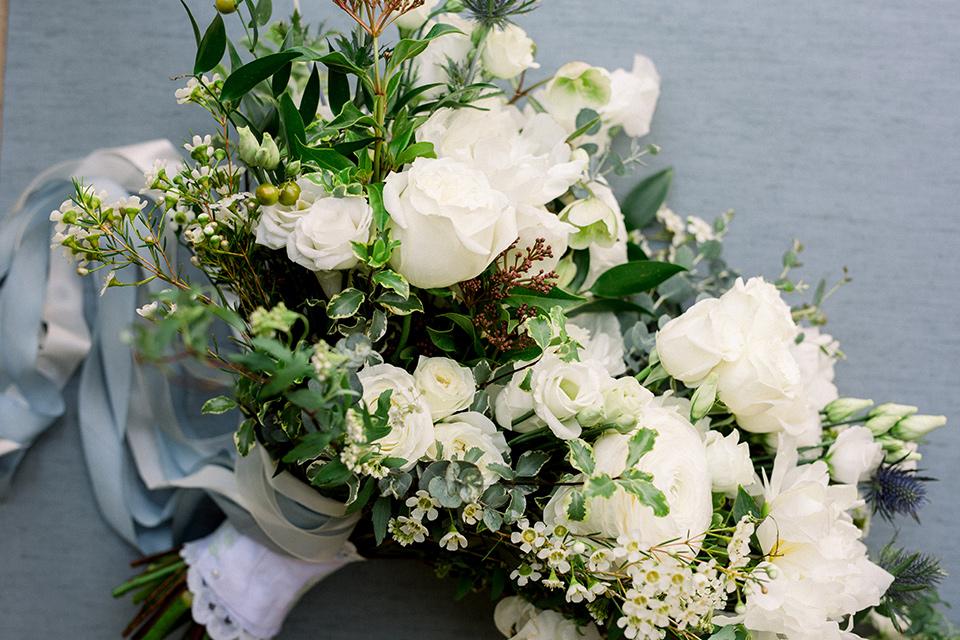 Temecula-Creek-Inn-Wedding-flowers