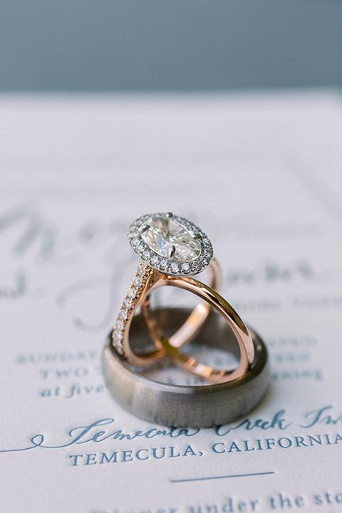 Temecula-Creek-Inn-Wedding-rings