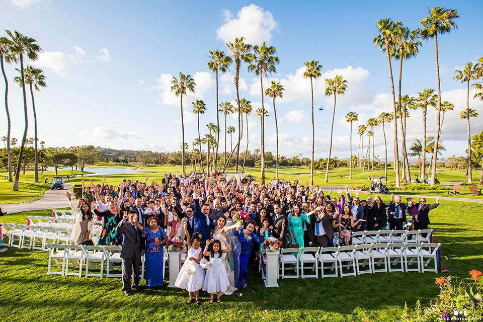Monawan+Jason-entire-wedding-guests