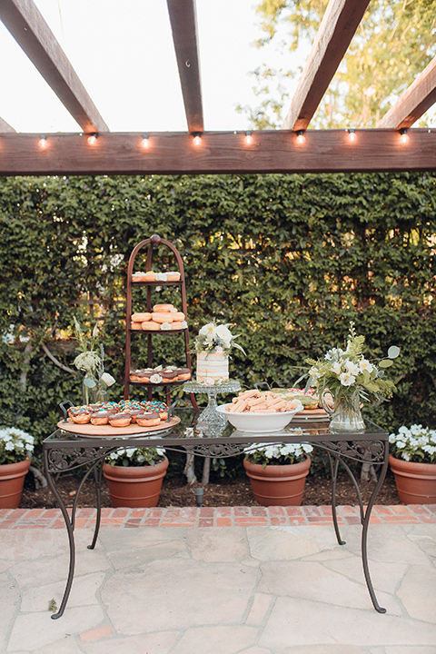 orange-county-wedding-dessert-table