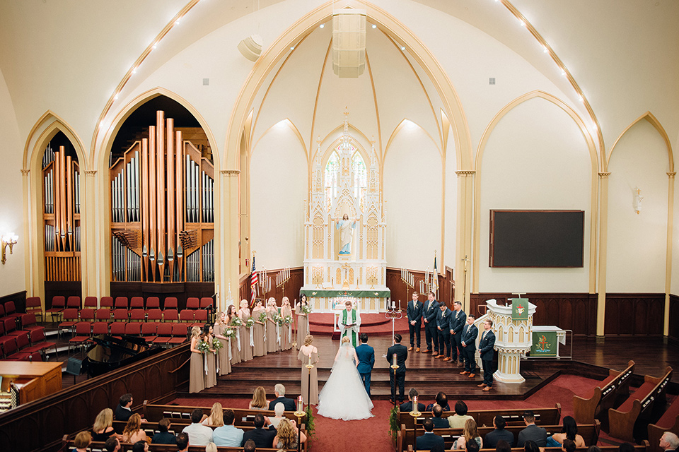 orange-county-wedding-over-looking-church-ceremony