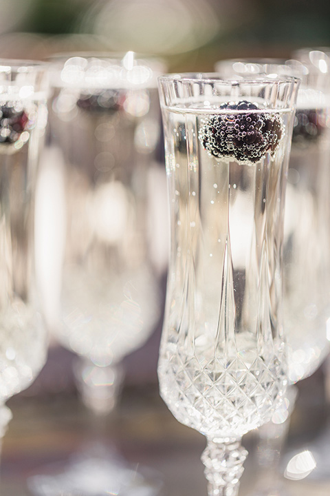 rancho-las-lomas-wedding-champagne-close-up