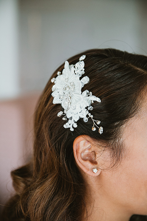 Moniker-Warehouse-Wedding-bridal-hair-accessories