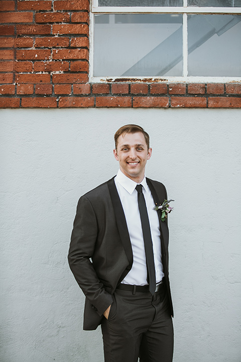 Moniker-Warehouse-Wedding-groom