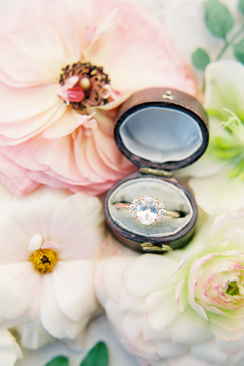 san-gabriel-mission-wedding-shoot-rings