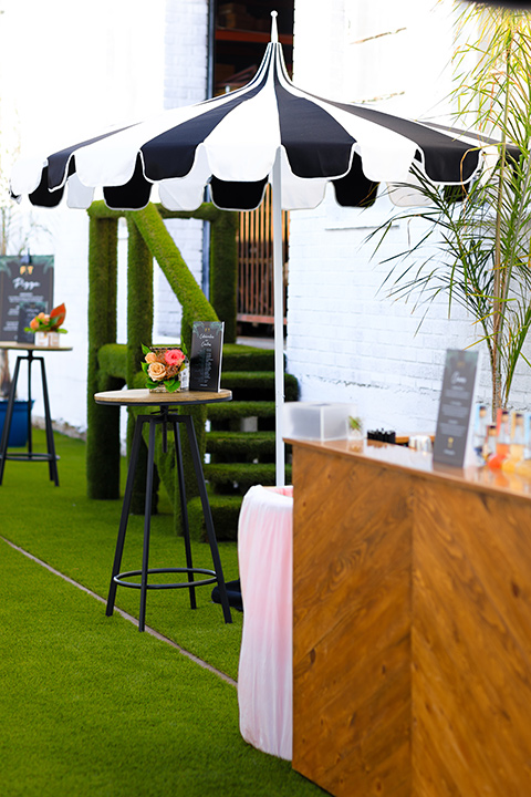 Friar-Tux-Summer-Bash-outdoor-bar-space