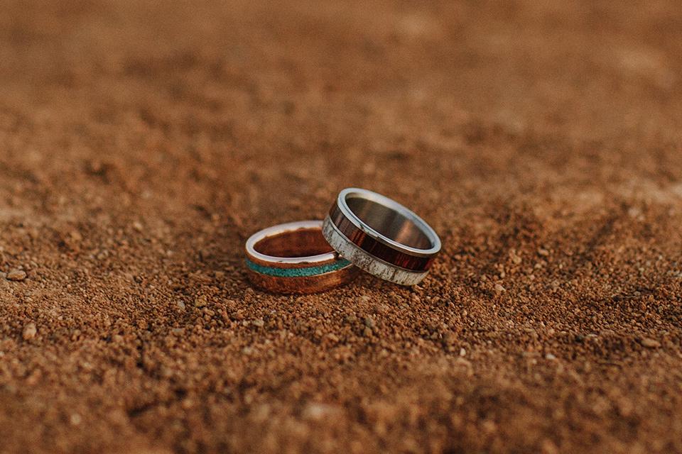 Sunset-Cliffs-Shoot-rings