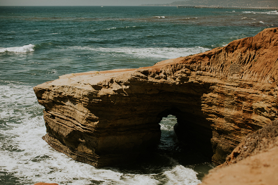 Sunset-Cliffs-Elopement-ocean-views