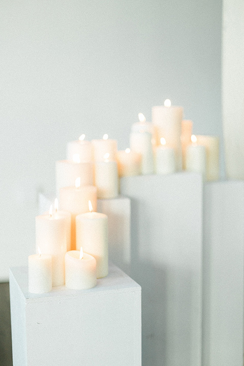 The-1912-Shoot-candles-at-ceremony