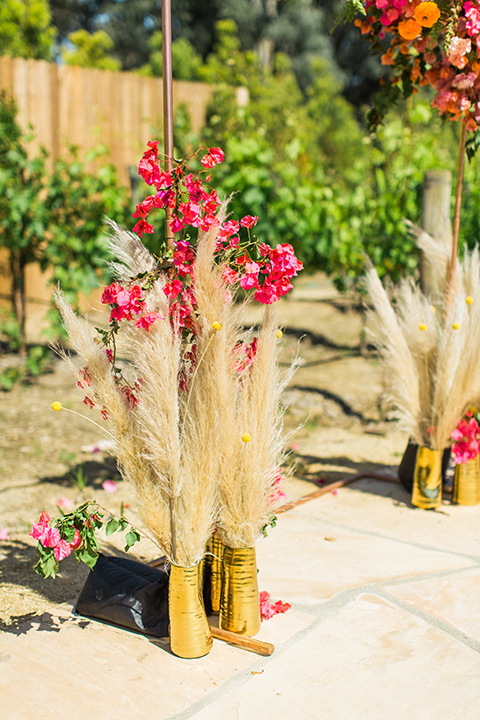 Topa-Winery-Wedding-ceremony-florals