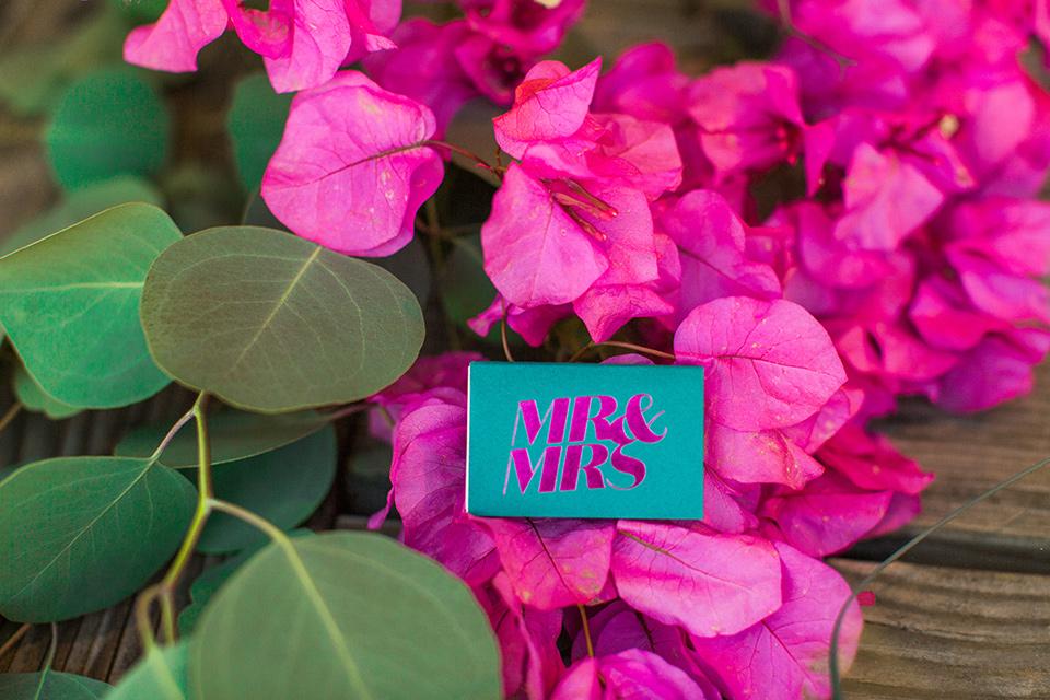 Topa-Winery-Wedding-wedding-guest-matchbox-gifts