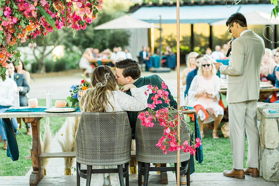 Topa-Winery-Wedding-reception