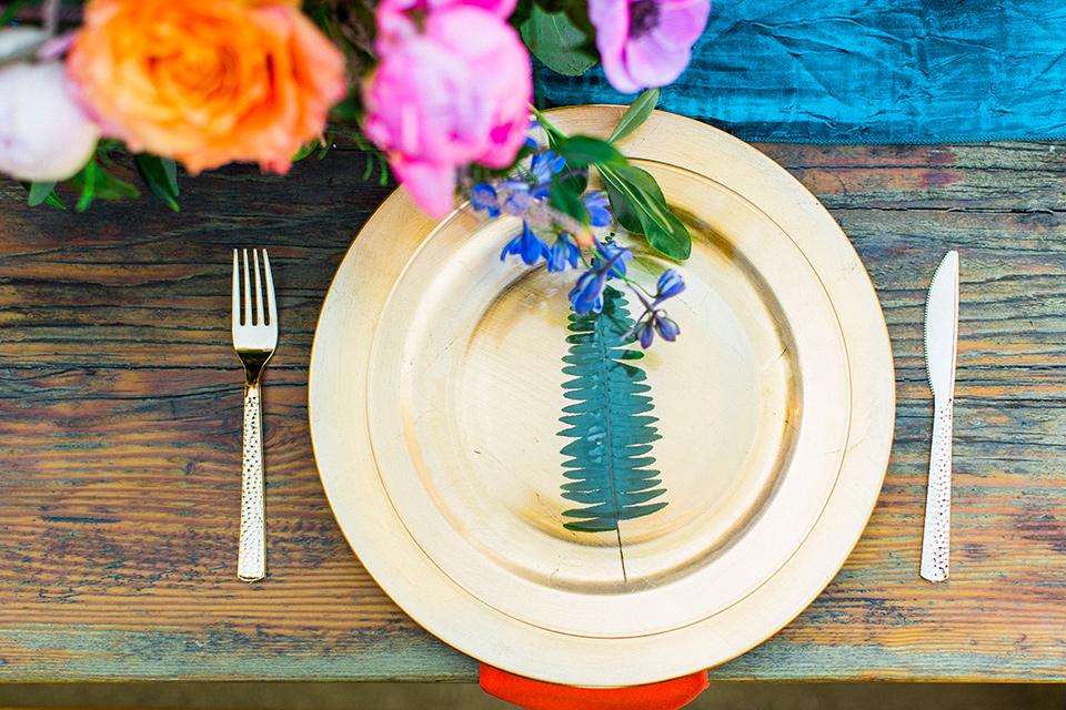 Topa-Winery-Wedding-table-flatware