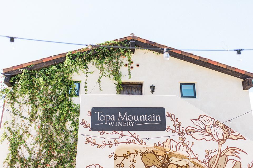 Topa-Winery-Wedding-venue