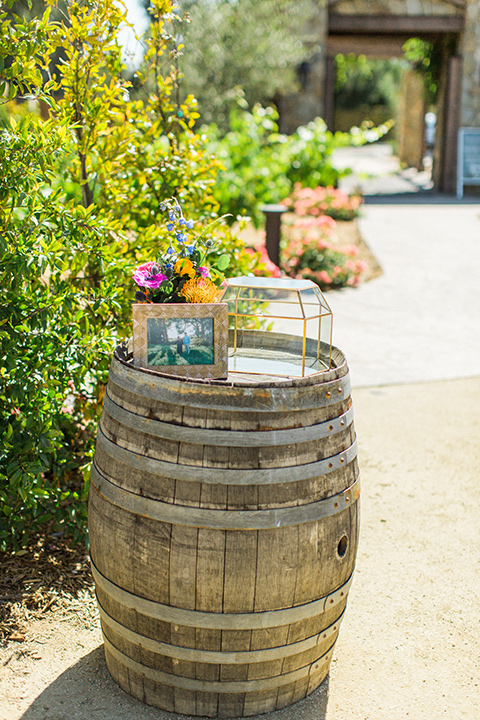 Topa-Winery-Wedding-wine-barrel-decor