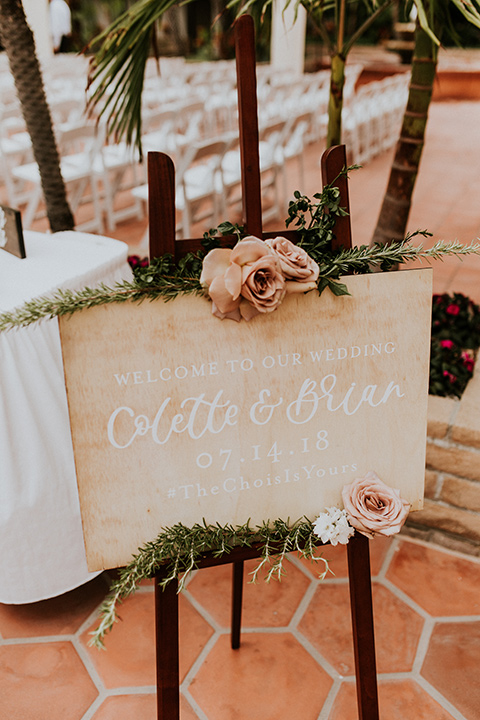 la-jola-shores-hotel-wedding-welcome-sign