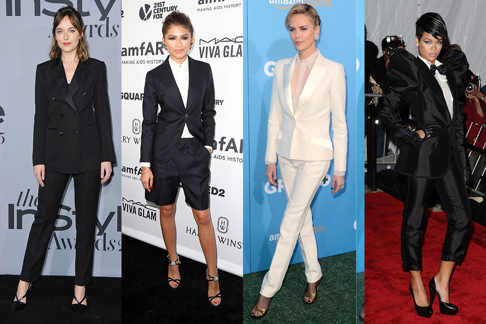 female-celebrites-in-formalwear